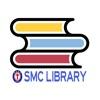 聖母專校圖書館