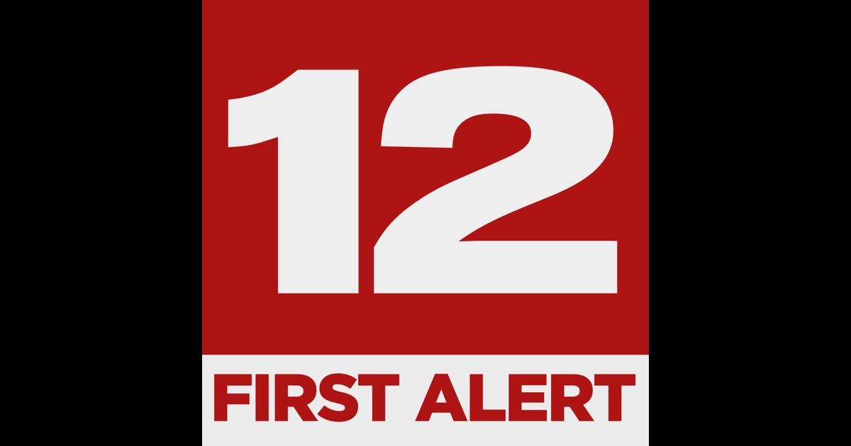 WSFA NBC 12 Montgomery Alabama News Live Stream Weather ...