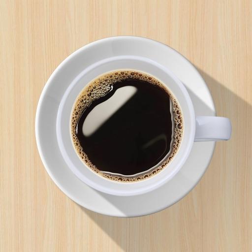 Cupella — кофе по подписке