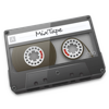 MixTape Pro: beat matched mixes for everyone