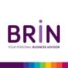 BRiN - Entrepreneur, Startup & Business Coaching