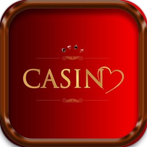 Paradise Slots Max Machine -Play Vegas Slots Game iOS App