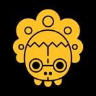 Masky icon