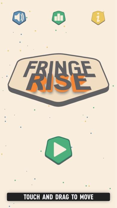 Fringe Rise Screenshot
