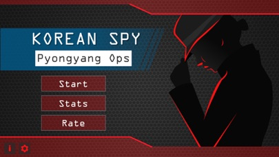 Korean Spy: Learn Korean Screenshot on iOS