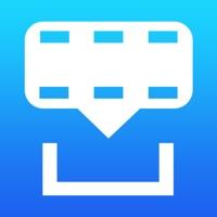 Video Saver - Save & Upload Videos for Facebook