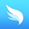 Textist: Texto Colorido, Mensagem em GIF e Vídeo