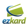 ezkard wire money bank transfer