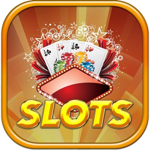 Las Vegas Best Slot iOS App