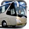 Bus Simulation 2016