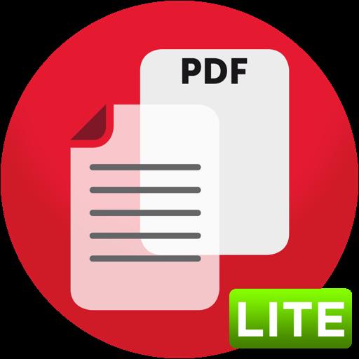 PDF Letterhead Lite