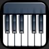 AAA³ Classic Piano - Play songs, make music, play the piano!