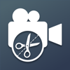 Video Trimmer & Cutter - Crop & Cut Videos Editor