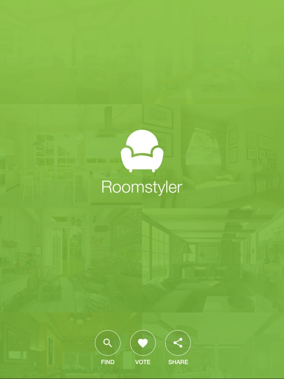 Roomstyler on the app store for Roomstyler 3d planner