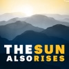 The Sun Also Rises - notes, sync transcript