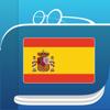 Diccionario español y sinónimos