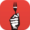 Forks Over Knives - Healthy Recipes & Easy Meals