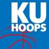 KU Hoops – Everything Kansas Jayhawks Basketball
