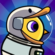 Duck Life Space Hack - Cheats for Android hack proof