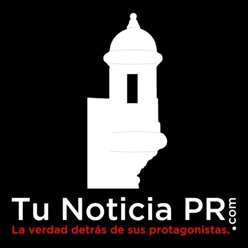 Tu Noticia PR iOS App