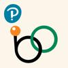 Pearson iActivity