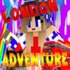 London Adventure : Little Trip To London