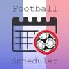 Расписание - Французский Футбол Лига 1