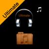 K Music Player Ultimate-HIFI Player HI-END Player