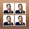 Passport ID Photo Maker Studio-Make Passport Photo
