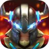 X-War: Clash of Zombies Wiki
