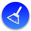 Adware Sweeper -Clean Browser for Adware & Malware adware uninstall