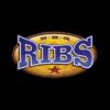 Ribs, consigue puntos y promociones exclusivas