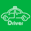 App for Grab Taxi Drivers - GrabTaxi Driver