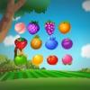 水果连连看-不用流量也能玩,免费离线版!