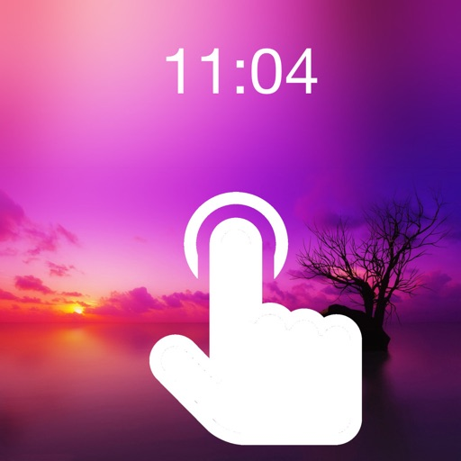 Live Wallpapers Free- Dynamic Themes & Backgrounds