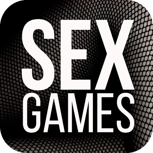 Free Download Sex Apps