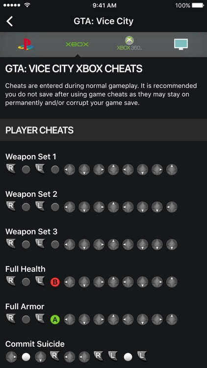 Cheats For Gta For Grand Theft Auto Games Gta 5 By Sinmy Wang