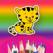 ABC宝宝绘画大巴士免费大全 - 儿童游戏给宠物动物涂色上色