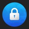 Hotspot VPN - ウェブサイトのブロックを解除し