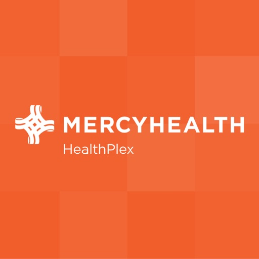 Mercy Fitness