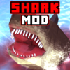 SHARK MODS for Minecraft PC Edition - The Best Pocket Wiki & Guide for MCPC