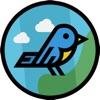 东风vpn-专业免费vpn赛风加速器