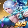 Mobile Legends: Bang bang - shanghai moonton Technology Co., ...