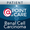 My Renal Cell Carcinoma Manager