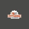 Fitness Fabrik Mobile