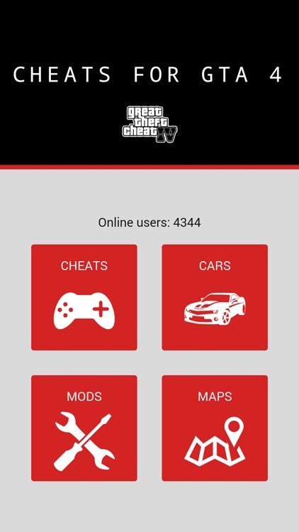 Cheat and Guide for GTA 4 by Stanislav Mikhelson