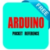 Arduino Pocket Reference