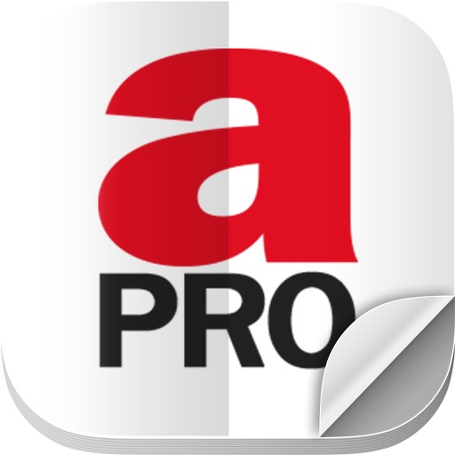 AutoPro iOS App