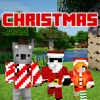 Christmas Skins - Skins for MCPC & PE Edition