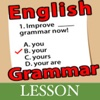Learn English Grammar - From Basic to Advance conditional var